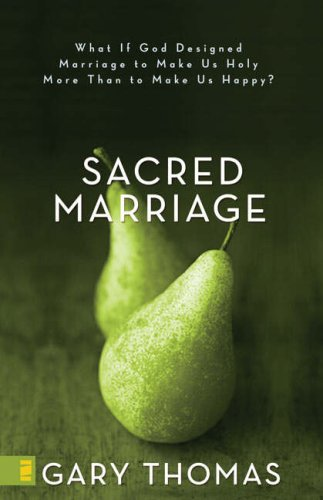http://davesr.files.wordpress.com/2008/04/sacred-marriage.jpg
